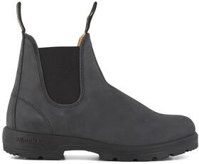 Casual schoenen & LaarzenI Voordelig op Campz.nl